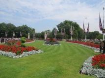 7:5 Bu Pal gardens
